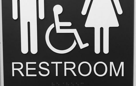 Why all-gender bathrooms are beneficial for everyone