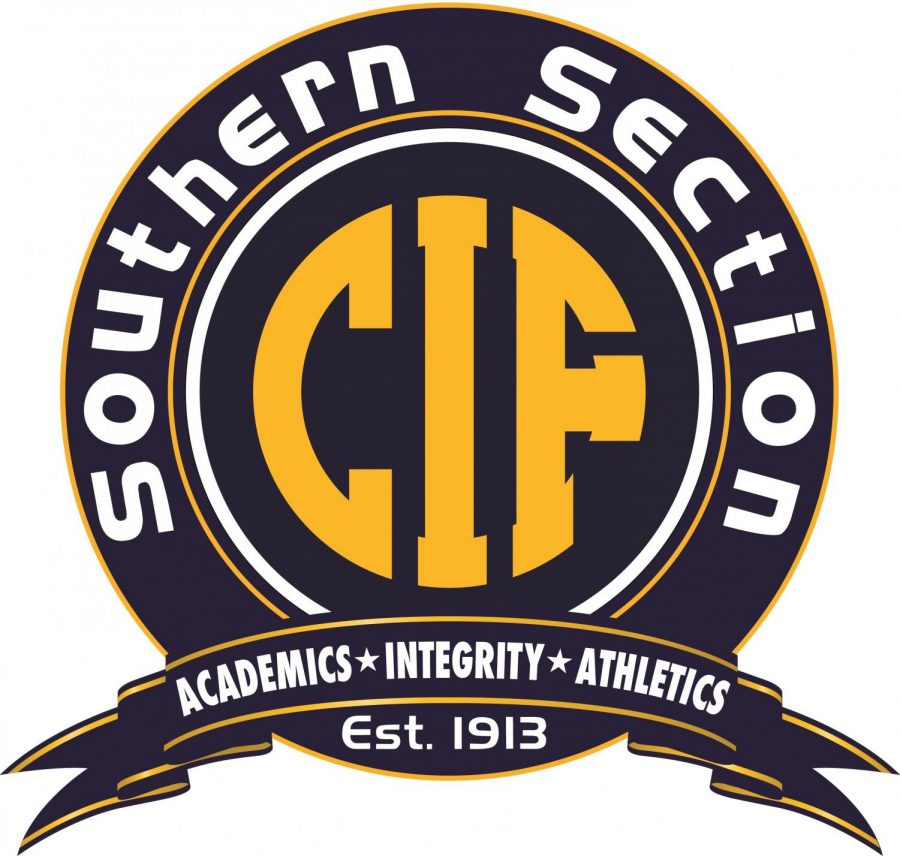 Viewpoint sports featured prominently in CIF's 2018-19 Southern Section Academic Awards