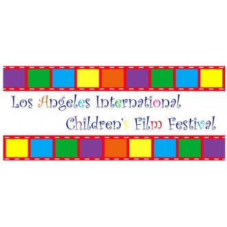 "Sarah Williams ('19) presents film ""Starfish"" at Los Angeles International Children's Film Festival"