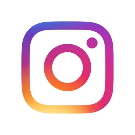 Why You Should Not Believe Instagram Philanthropy
