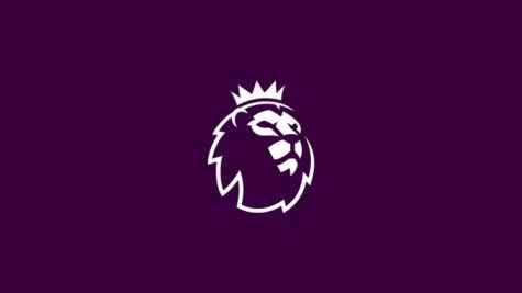 Premier League takeaways (what we learned from each game): Matchday 1