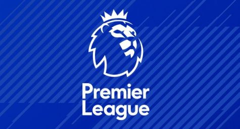 Premier League takeaways (what we learned from each game): Matchday 2
