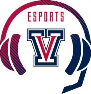 Esports at Viewpoint School