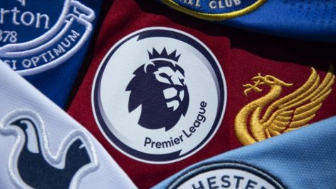 Premier League takeaways (what we learned from each game): Matchday 3